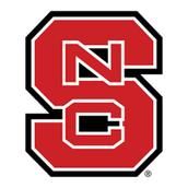 #2 North Carolina State University at Raleigh