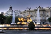Interesting And Diverse Possibilities Are Offered To Travelers For The Unforgettable Madrid Sightseeing Experience