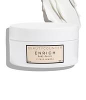 Enrich Body Butter
