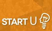 Projeto StartUP - iGIP