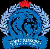 John J. Pershing Elementary