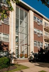 Visit Central House Apartments