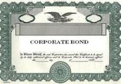 Saving Bonds