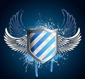 Mighty Shield Protection (MSP) este o agentie de paza specializata in interventii rapide si servicii de calitate.