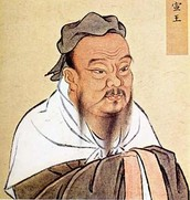 How Confucianism affect daily life?