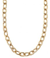 Gold Christina Link - Great Layering Piece!