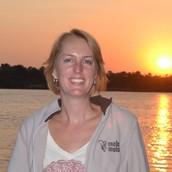 Jen Pacelli