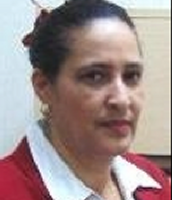 ELMELINDA LARA (Trinidad & Tobago) ACADEMIC LIBRARIES