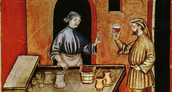 Renaissance Drinks