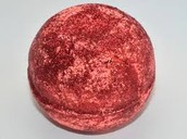 Cheery Colored Cherry