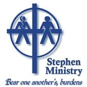 Benefiting Heritage Stephen Ministry