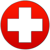 Hospital/Health Care
