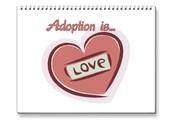 Por qué la adopción