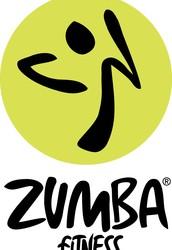 Zumba and Zumba Toning