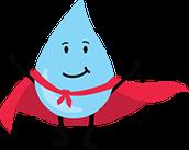 Water Hero