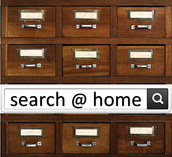 search at HOME