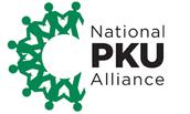 P.K.U Organizations