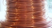 Best Copper Scrap Price - Sydney Copper