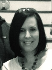 Amy Inman