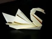 come to origami fun!!!