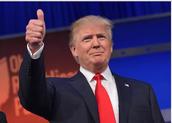Donald Trump's Ideas on Crime