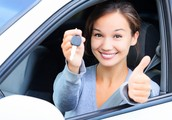 Tips For Good Auto Insurance