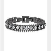 Urbane Bracelet, Reg $39, Now $19
