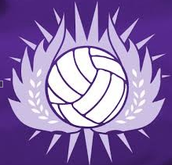 DMS Volleyball