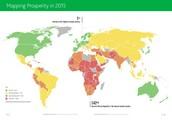 Prosperity Report 2015