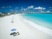 Come Visit the Bahamas Today!