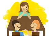 Reflecting on Parent/Teacher Conferences