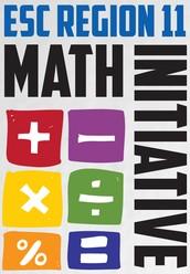 K-8 Grade Math Teachers,  Instructional Leaders