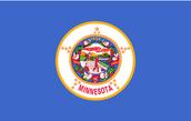 Minnesota Symbol