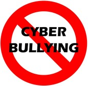 Don't Cyber Bulling