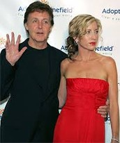 ¡Paul McCartney se divorcia!