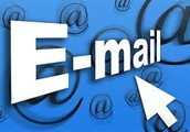 Emailing Me - A Few Tips