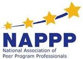 National Association of Peer Program Professionals