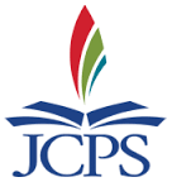 JCPS District Office