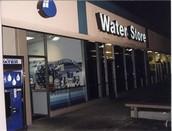 Come Visit Our Shop