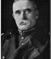 John French (British army General)