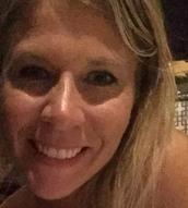 Tiffany Gill, Principal