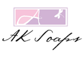 AKsoaps: A History