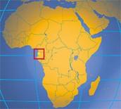 Guinea Ecuatorial Es una Buena Ubicación para Comercio