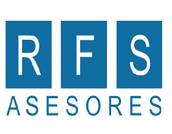 RFS Asesores