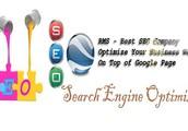 SEO Company India   SEO Service India   Web Design & Development