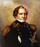 General Winfield Scott: