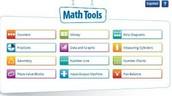 Pearson Realize:  Math Tools