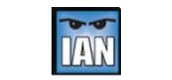 IAN APP