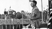 December 11, 1941 Hitler declares war against the U.s.