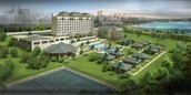 Best Western International Plans For 13 Hotels in West Africa; Adds New Hotels in Nigeria and Ghana.